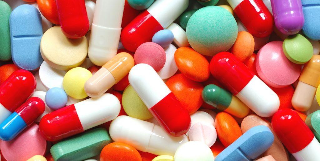 Comprendre le fonctionnement des antibiotiques