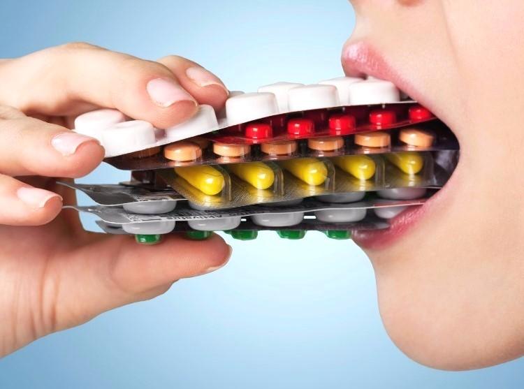 Comment fonctionne les antibiotiques ?