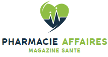 Pharmacie Affaires