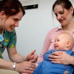 Pourquoi vacciner des nourrissons contre l'hépatite B ?