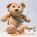 Tout ce qu'il faut savoir sur la vaccination