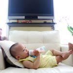 Tout savoir sur l'alimentation de bébé à 6 mois