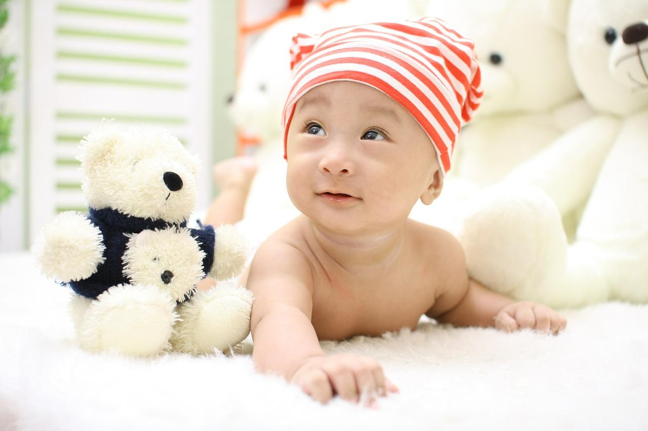 alimentation bébé 6 mois