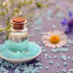Que choisir entre déodorant et anti-transpirant?