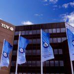 Un nouveau procès pour le certificateur TÜV