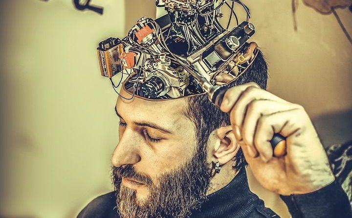 Entretenir son cerveau en sept astuces