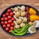 Santé des seniors : leurs besoins alimentaires