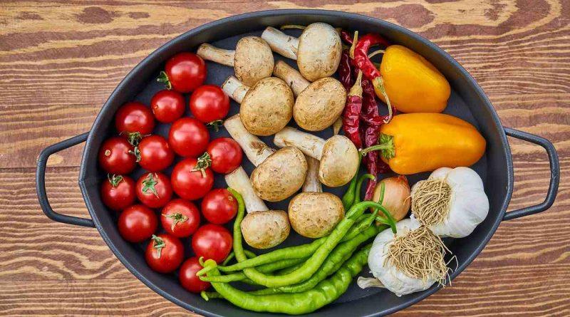 - Santé des seniors : leurs besoins alimentaires