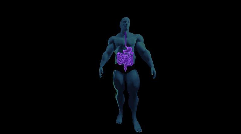 La révolution de la médecine par le 3D