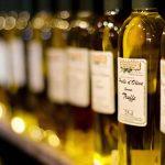 Les avantages des huiles végétales sur la santé