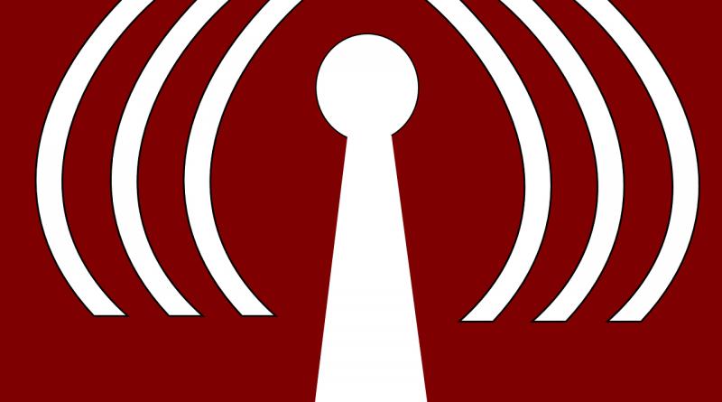 Loi Abeille sur l'exposition aux ondes électromagnétiques : ce qu'il faut savoir