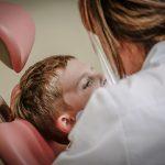 Couronne dentaire : divers types et avantages