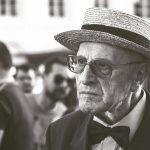 Grand âge : comment le vivre dans la joie et la bonne humeur ?