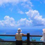 Les secrets de la longue vie des Okinawaïens