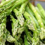 L'asperge : ce légume qu'on évite et qui ne nous veut pourtant que du bien