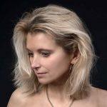 La santé des cheveux : les aliments à éviter