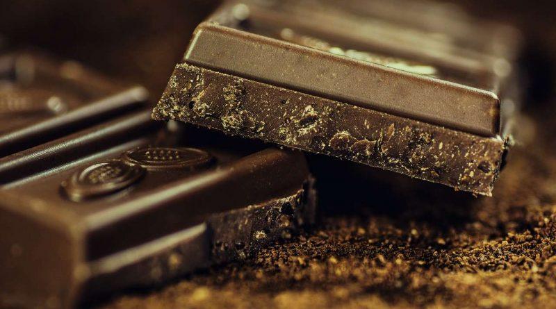 Le top 5 des gourmandises recommandées durant son régime