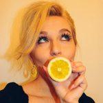 Beauté : quand le citron s'en mêle