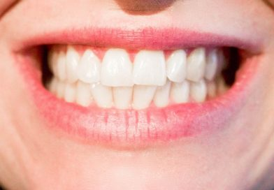 Les erreurs qui affectent la santé de nos dents