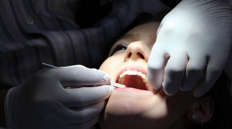 Tout sur l'obturation dentaire