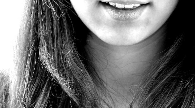 Ce qu'il faut éviter pour garder des dents saines