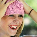 Ce qu'il faut savoir sur le soin des gencives