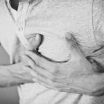 L'inactivité physique augmente le risque de maladie cardiaque ?