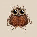Du café pour prévenir les caries ?