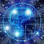 La communication cerveau-corps est indispensable pour notre santé
