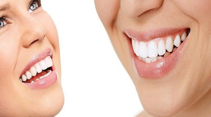 La couronne dentaire : de la préparation à sa pose finale