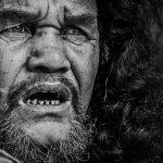 Tout comme nous, nos dents peuvent aussi bien vieillir