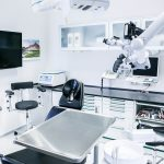 Dentisterie: réparation des dents par des cellules souches