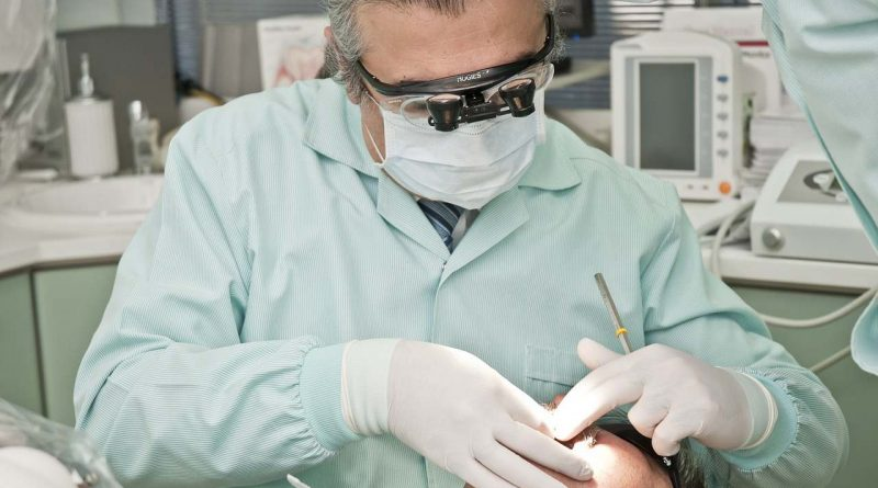 Soins dentaires : il est possible de surmonter sa peur