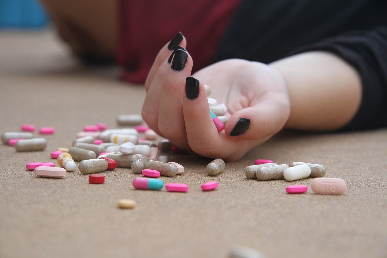médicaments gastro