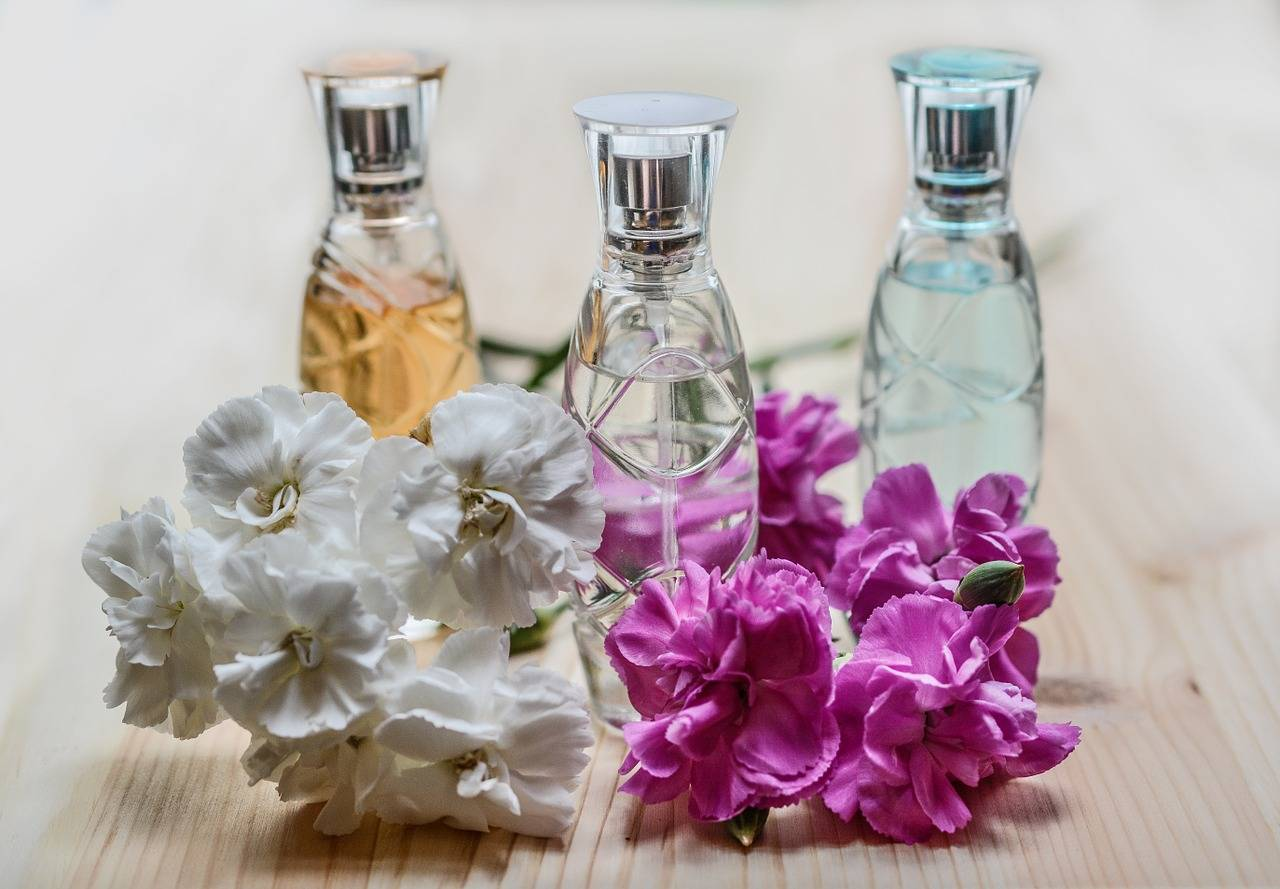odeurs