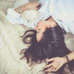 Régler le sommeil pour rester en bonne santé