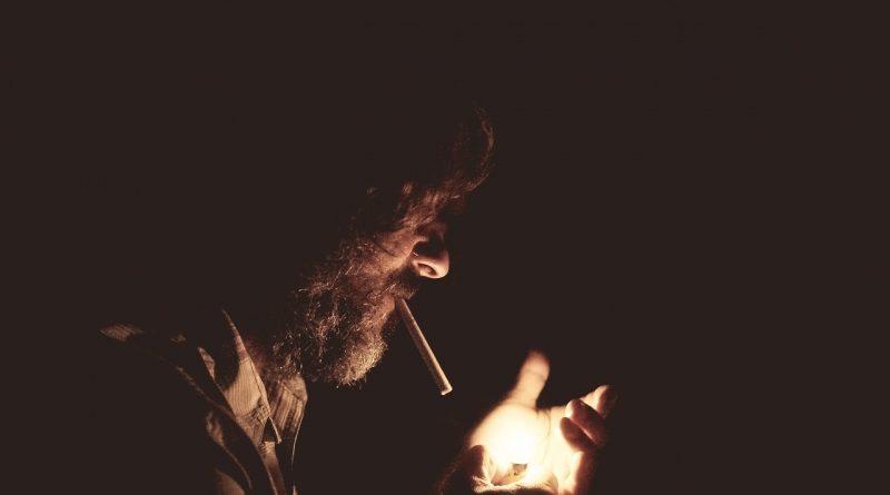 Tabac : que nous révèle l'étude sur la vitesse d'élimination de la nicotine