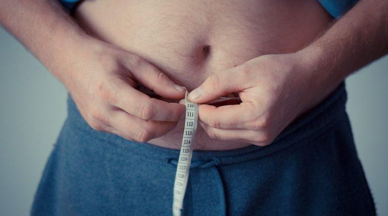 Minceur : les ingrédients qu'il faut manger pour perdre des kilos