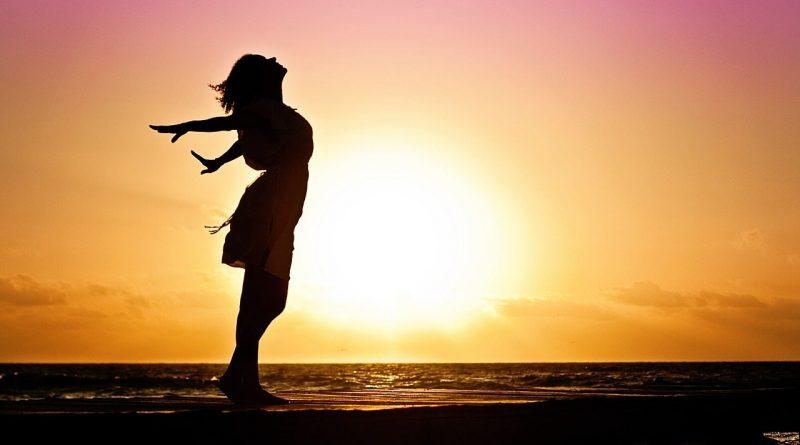 La lucidité : la clé du bonheur