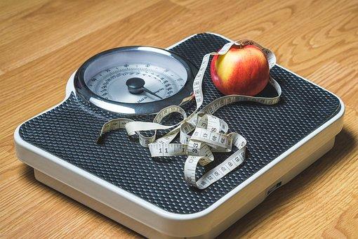 l'obésité et du surpoids en France