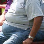 L'obésité exploserait d'ici à l'année 2030 ?