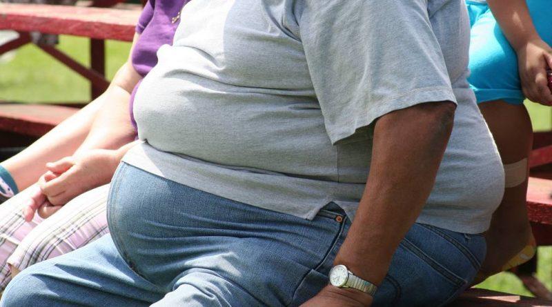 L'obésité exploserait d'ici à l'année 2030