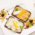 Le petit-déjeuner ne serait plus le plus important repas de la journée ?