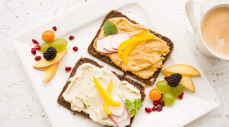Le petit-déjeuner ne serait plus le plus important repas de la journée