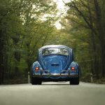 Déplacement en voiture : les aides techniques à la mobilité