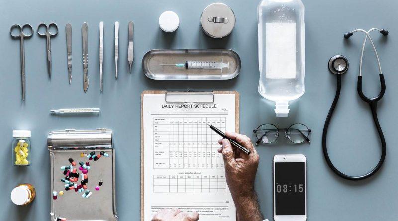 Matériels médicaux à usage unique : quelques astuces pour bien les choisir