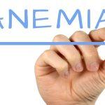 Entre fatigue et anémie : quelle est la différence ?