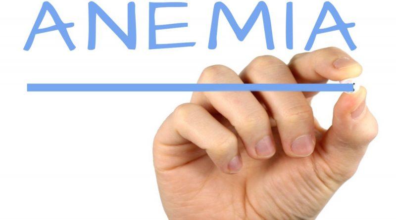 Entre fatigue et anémie : quelle est la différence