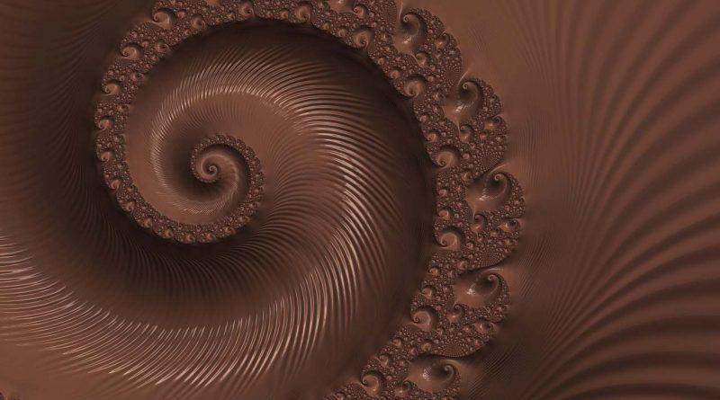 Le chocolat : bénéfique pour nos artères