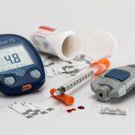 Les tissus adipeux luttent contre le diabète ?